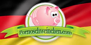 Sexpornos auf Deutsch