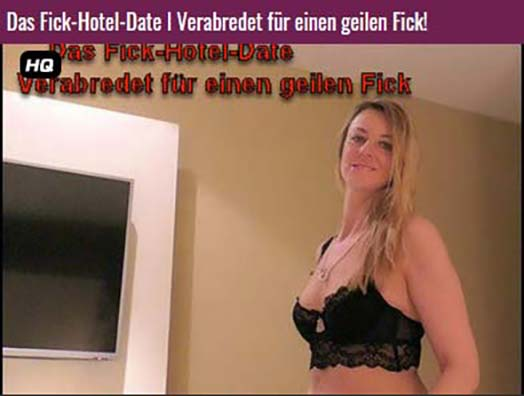 privat Sextreffen Video